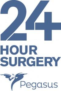 24 Hour Surgery